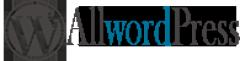 Весь WordPress  — полезные статьи