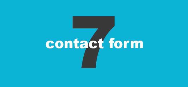 Contact-Form-7 прикрепление файлов