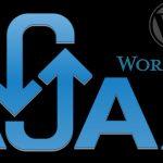 Аjax wordpress - простой пример для новичков