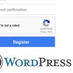reCAPTCHA 2->3 от google в contact form 7