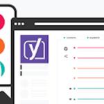 Сниппет в WordPress:  как правильно создать и настроить